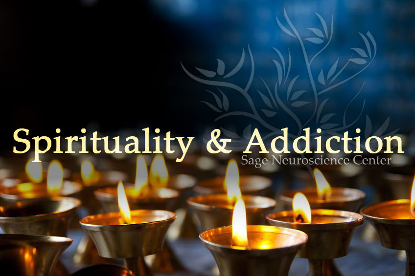 spirituality-and-addiction