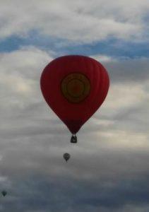 its-a-matter-of-a-pinon-balloon