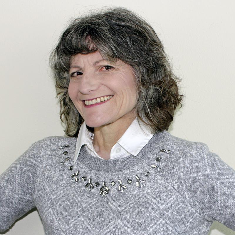 Leah Rudnick, MD